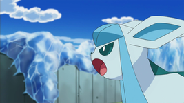 Virgil Glaceon.png