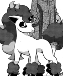 Beet Ponyta Adventures.png