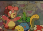 Big Town Shuckle.png