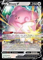 BlisseyVRegnoGlaciale119.jpg