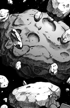 Grande Meteorite Delta.png
