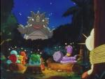 Pokémon Land Rhydon.png