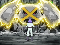Shiny Metagross.png