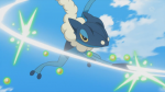 Ash Frogadier Taglio.png
