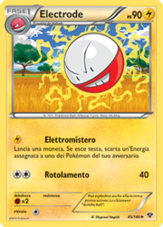 ElectrodeXY45.png