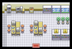 Laboratorio Pokémon ricerca e sviluppo RFVF.png