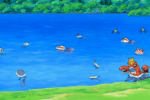 PSA Water Pokemon.png