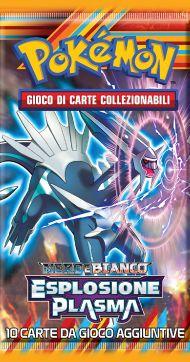 PacchettoEsplosionePlasmaDialga2.jpg
