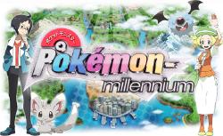 Pokémon Millennium.png