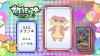 Pokémon Quiz XY095.png