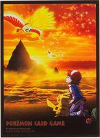 Pokémon the Movie I Choose You Sleeves.jpg