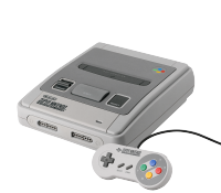 SNES-PAL-Console-Set.png