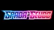 Spada e Scudo.png