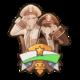 Masters Emblema Prossima fermata - la vittoria! 1★.png