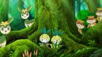 Nascondiglio di N Pokemon.png