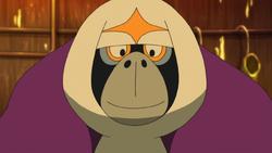 Oranguru anime.png