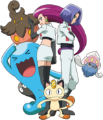 Team Rocket trio e Pokémon XY 2.png