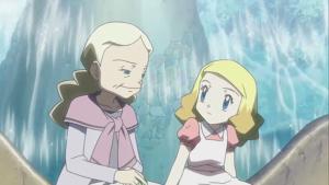 Alicia e Alice.png