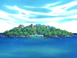 Donto Island.png