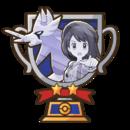 Masters Emblema Un magnifico successo 2★.png