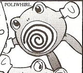 Misty Poliwhirl EToP.png