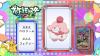 Pokémon Quiz XY104.png