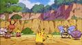 Pokémon Theme Park various 13.png